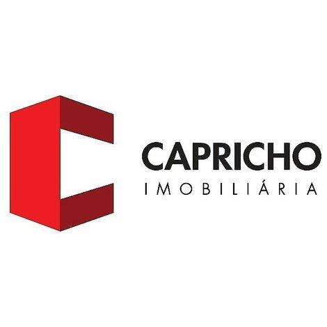 Capricho Protagonista - Med Imobiliaria Unip Lda AMI – 1127