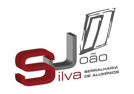 João Silva Alumínios