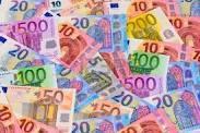 Oferta de empréstimo de dinheiro - coimbra