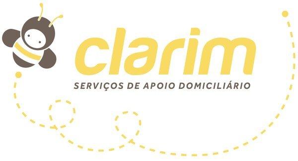 Clarim - Apoio Domiciliário e Transporte Personalizado