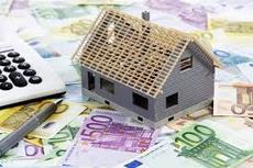 Empréstimos sérios, rápidos e confiáveis