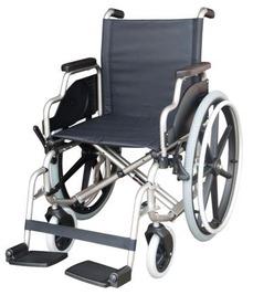 Aluguer de cadeiras de rodas