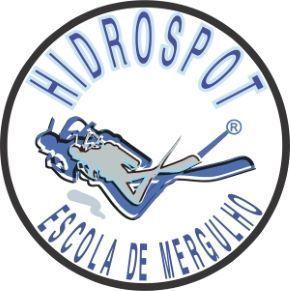 Hidrospot