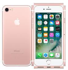 Apple iPhone, Samsung Galaxy unlocked phones