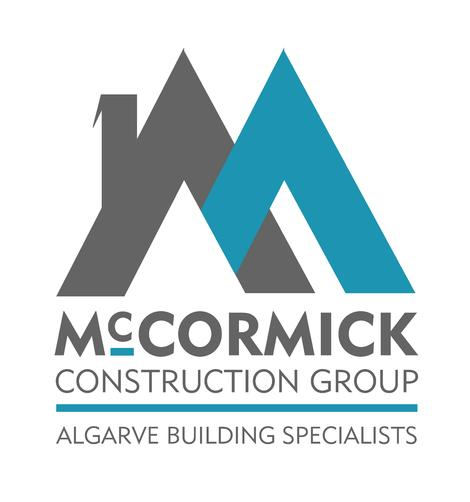 McCormick Construction Group