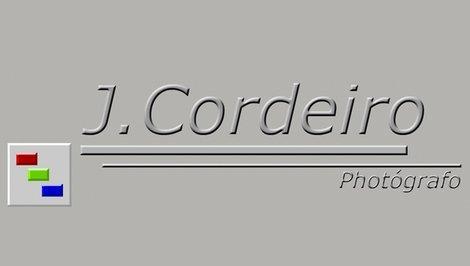 J.Cordeiro - Photógrafo