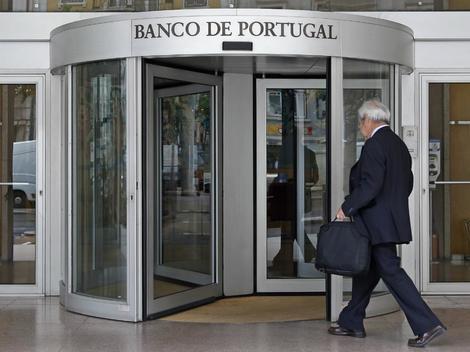 Método excepcional de empréstimo urgente em 48 horas