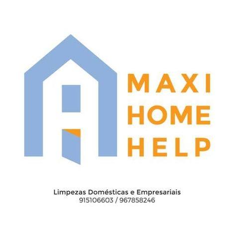 Maxi Home Help