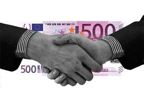 Empréstimo rapido e honesto - Lisboa, Lisboa (Concelho)