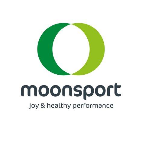 MOONSPORT