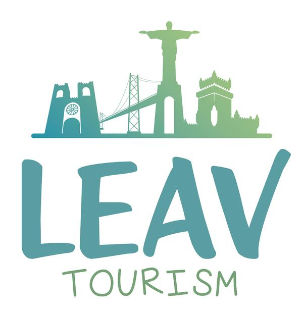 Leav Tourism