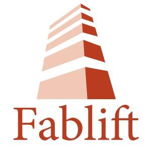 Fablift | Serviços e Manutenção