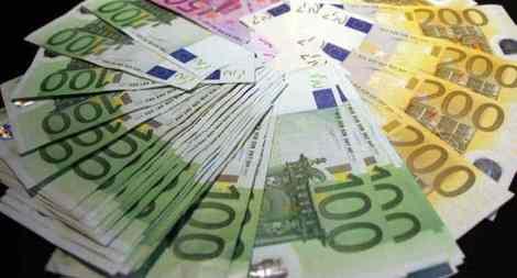Oferta de empréstimo entre particulares sérios