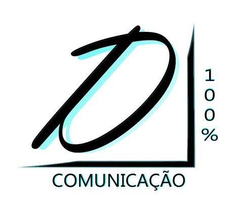 Digitalinha