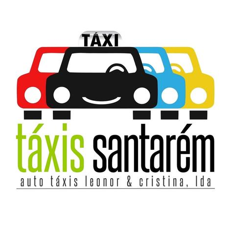 TAXIS-SANTAREM .pt
