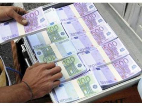 Empréstimo de dinheiro entre particular rápido é honesto