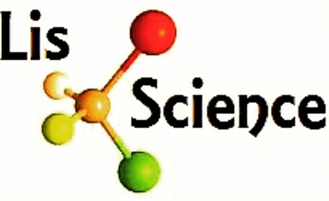 LIS SCIENCE