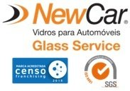 NewCar Viseu