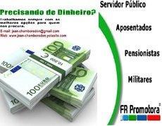 Empréstimo Consignado Online