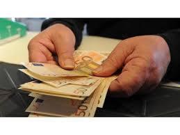 oferta de empréstimo sério honesta, confiável e - Montemor-o-Novo