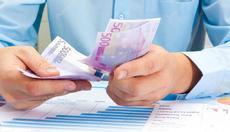 Empréstimo rapido e honesto