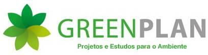 Greenplan - Consultoria Ambiental. Certificado Energético, Acústico e Projecto Térmico RCCTE