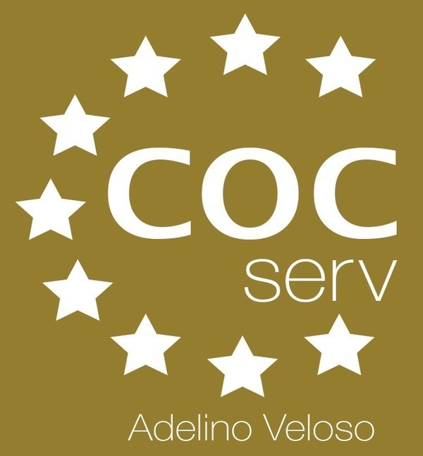COCservice Europa COC- Documents