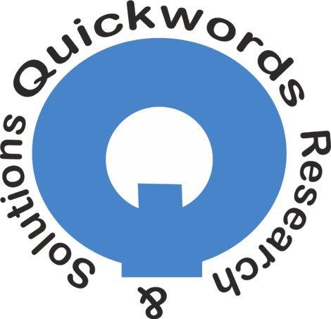 QuickWords LDA