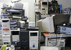 Destruição de Documentos, Arquivos e Lixo Eletrónicos
