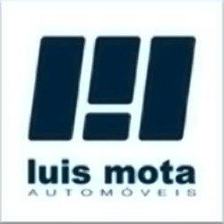 luis mota AUTOMÓVEIS