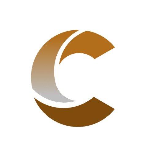 Cabrita Business Consulting