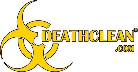 DEATHCLEAN - Limpeza e Desinfeção Especializada