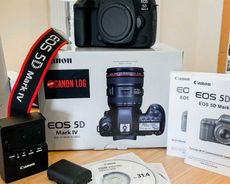 Canon EOS 90D, Canon 800D, CANON 850D ,Canon 5D Mark IV, Canon 5DS