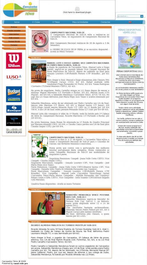 Sapataria Mancini | Sapatilhas | Pages Directory