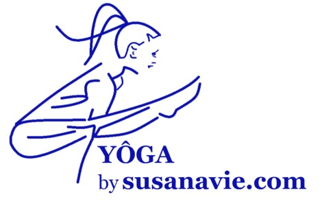 Yoga & Pilates_susana.vie | HIGH PERFORMANCE TRAINING