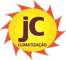 JC-Climatização e Energias