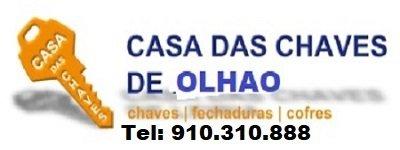 S.O.S Chaveiro do Algarve