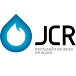 José Carlos Rodrigues