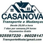 transportemuda