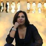 Fernanda Afonso