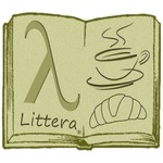 Littera