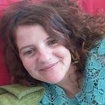Raquel Almeirante