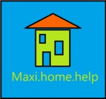 Maxi Home Help - Serviço de limpeza