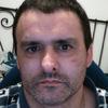 Jose Louro