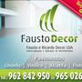 Fausto Decor