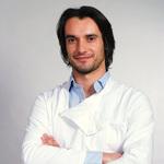 Dr.º Vasco Oliveira