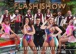 orquestraflashshow