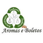 Boletos Deorum