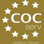 Veloso Cocserv
