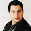 Carlos Ferreira